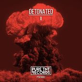 Play & Download Detonated II by Various Artists | Napster