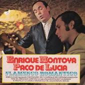 Play & Download Flamenco Romántico by Paco de Lucia | Napster