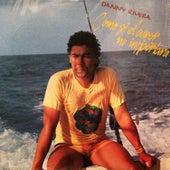 Play & Download Como Si el Amor No Importara by Danny Rivera | Napster