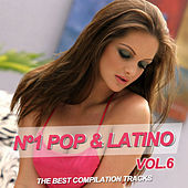 Play & Download Nº1 Pop & Latino Vol. 6 by Various Artists | Napster