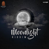Moonlight Riddim by Various Artists