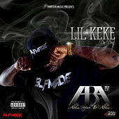 Play & Download Aba Iv by Lil' Keke | Napster
