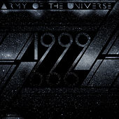 1999 by Army of the Universe