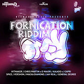 Fornication Riddim by Various Artists