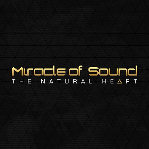 The Natural Heart by Miracle Of Sound