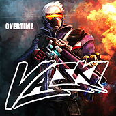 Play & Download Overtime by Vaski | Napster