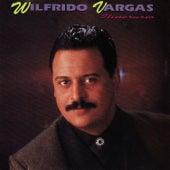 Itinerario by Wilfrido Vargas