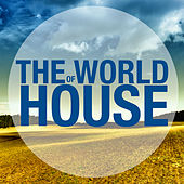 Play & Download The World of House by Various Artists | Napster