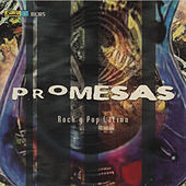 Play & Download Promesas by Various Artists | Napster