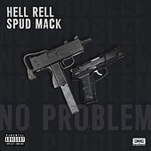 Play & Download No Problem by Hell Rell | Napster
