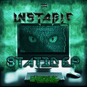 Play & Download Static EP by Unstable | Napster