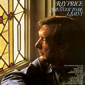 She's Got To Be A Saint by Ray Price