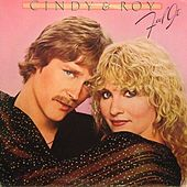Play & Download Feel It by Cindy | Napster