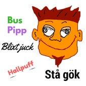 Play & Download Snabbis by 250 KG Kärlek | Napster