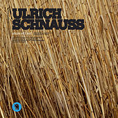 Play & Download Ships Will Sail by Ulrich Schnauss | Napster