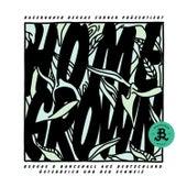 Homegrown Compilation, Vol. 1 von Various Artists