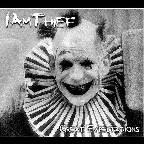 Great Expectations von Iamthief