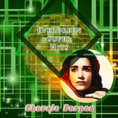 Evergreen Super Hits by Chavela Vargas