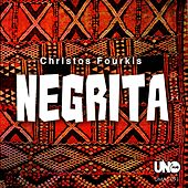 Play & Download Negrita by Christos Fourkis | Napster
