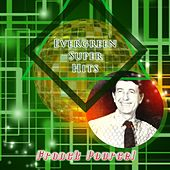 Evergreen Super Hits by Franck Pourcel