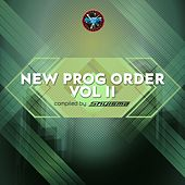 Play & Download New Prog Order, Vol. 2 by Various Artists | Napster