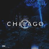 Chicago LP by King Louie