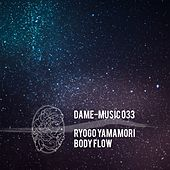 Play & Download Body Flow by Ryogo Yamamori | Napster