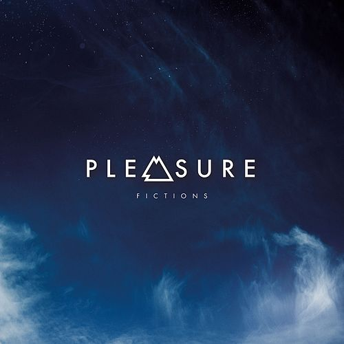 Play & Download Fictions by Pleasure | Napster