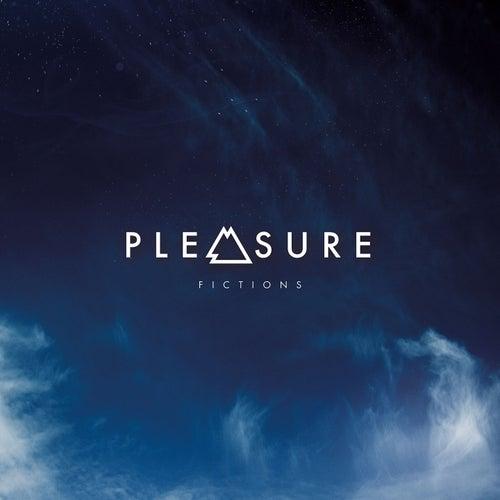 Fictions by Pleasure