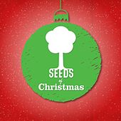 Seeds of Christmas by Seeds Family Worship