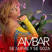 Play & Download Se Sufre y Se Goza by Ambar | Napster