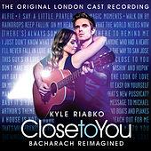 Close To You: Bacharach Reimagined by Various Artists