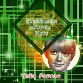 Evergreen Super Hits by Rita Pavone