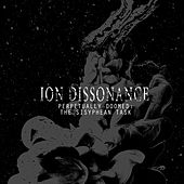 Play & Download Perpetually Doomed: The Sisyphean Task by Ion Dissonance | Napster