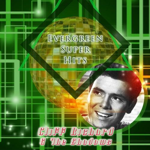 Evergreen Super Hits di Cliff Richard