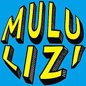 New Mulu by Mulu Lizi