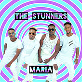 Maria by The Stunners