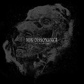 Play & Download Cast the First Stone by Ion Dissonance | Napster