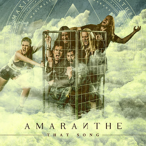 Play & Download That Song by Amaranthe | Napster