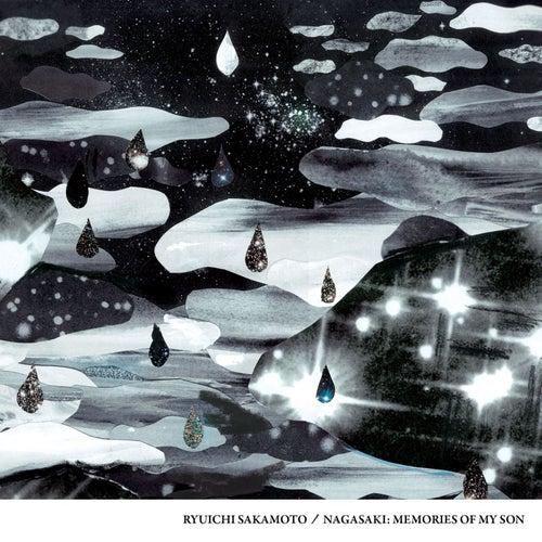 Play & Download Nagasaki: Memories Of My Son (Original Soundtrack Album) by Ryuichi Sakamoto | Napster