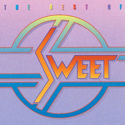 The Best Of Sweet by Sweet