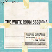 Play & Download The White Room Sessions by Jen Foster | Napster