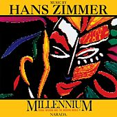 Play & Download Millennium: Tribal Wisdom and the Modern World by Hans Zimmer | Napster