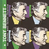Play & Download The Original Music Factory Collection, Tony Bennett by Tony Bennett | Napster