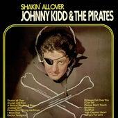 Shakin' All Over von Johnny Kidd