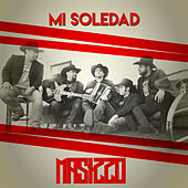 Play & Download Mi Soledad by Masizzo | Napster