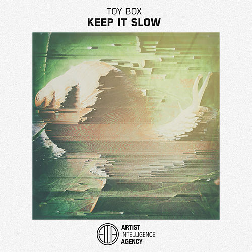 Play & Download Keep It Slow - Single by Toy-Box | Napster