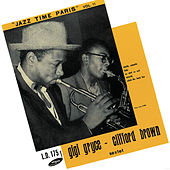 Gigi Gryce - Clifford Brown Sextet (Jazz Connoisseur) by Various Artists