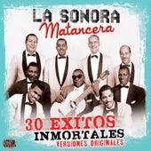 30 Exitos Inmortales by La Sonora Matancera