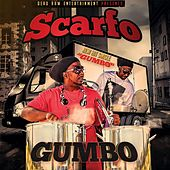 Play & Download Gumbo by Scarfo | Napster
